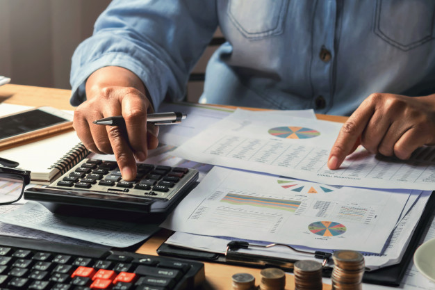 Apply online SIDBI MSME loan,Machinery Loan,SIDBI Scheme,India